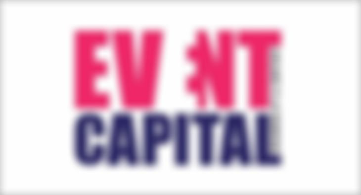 Event Capital