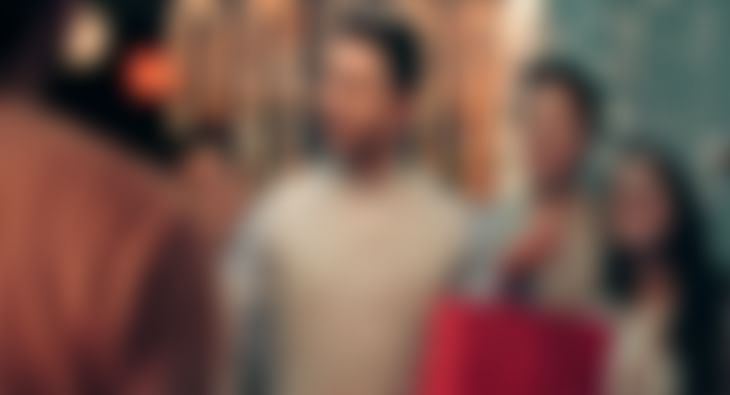 Ayushmann Khurrana Nexus Malls Diwali ad