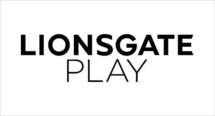 Lionsgate?blur=25