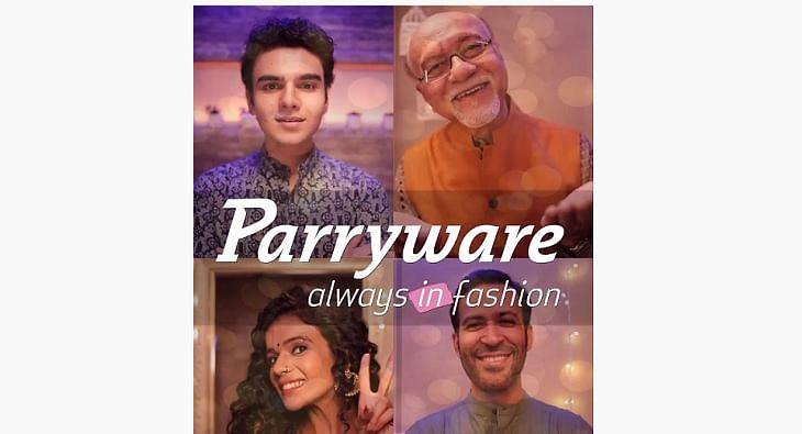 Parryware Diwali?blur=25