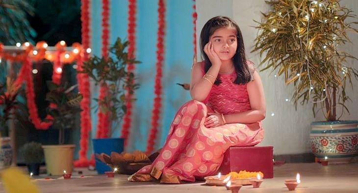 Nippon India Diwali?blur=25