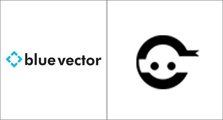 Blue Vector & Content Ninja?blur=25