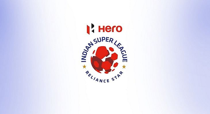 Hero Indian Super League (ISL)?blur=25