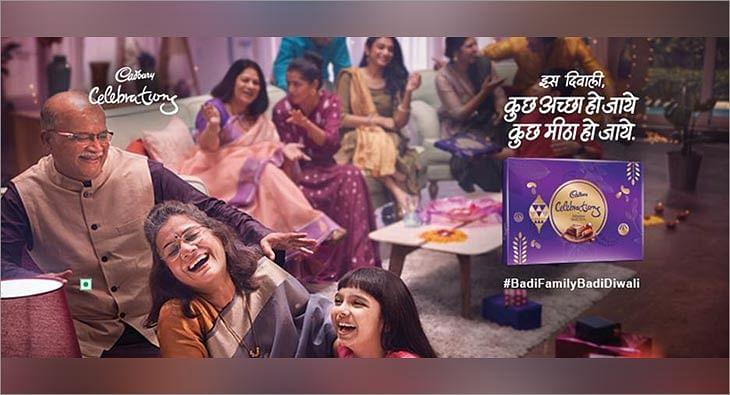 Cadbury Celebrations #BadiFamilyBadiDiwali?blur=25