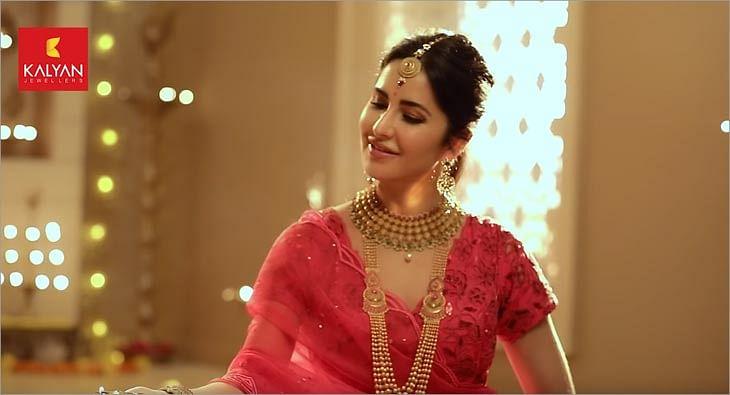 Kalyan Jewellers?blur=25