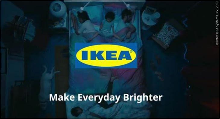 IKEA campaign?blur=25