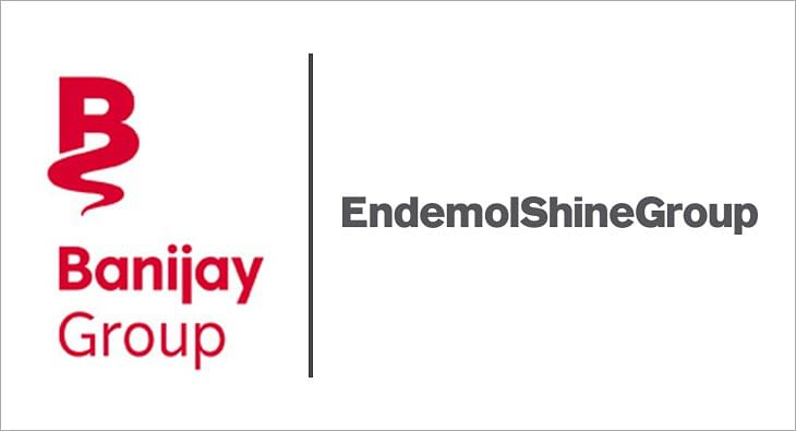 Banijay Group - Endemol Shine Group?blur=25