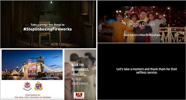 Diwali ad campaigns?blur=25