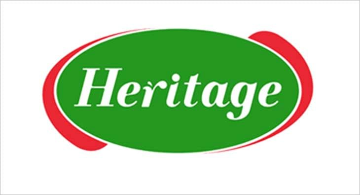 Heritage Foods #Heritage Bytes# recipe campaign?blur=25