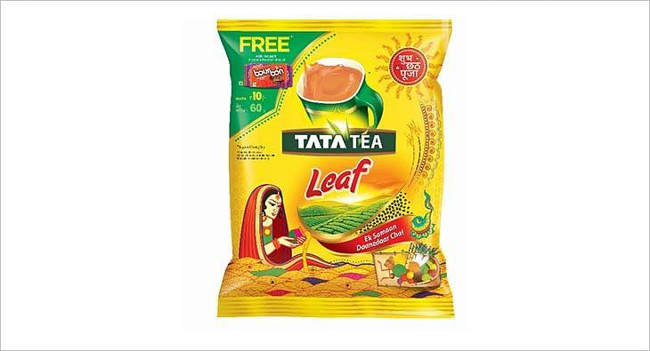 Tata Tea Leaf Chhath Puja pack?blur=25
