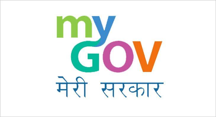 MyGov logo?blur=25