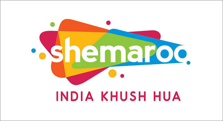 ShemarooMe logo?blur=25