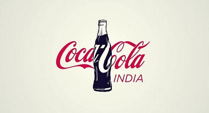 Coca Cola India?blur=25