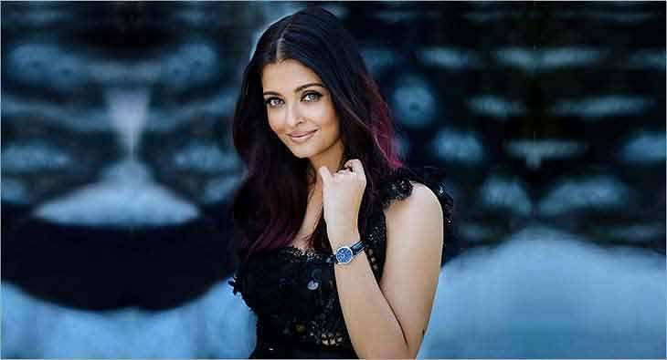 Aishwarya Rai Bachchan?blur=25