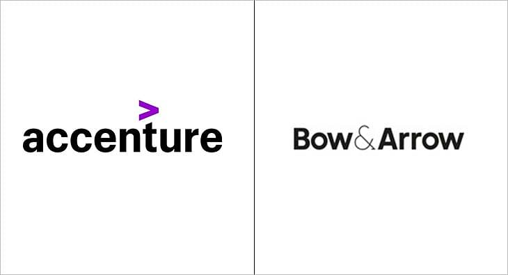 Accenture Bow and Arrow?blur=25
