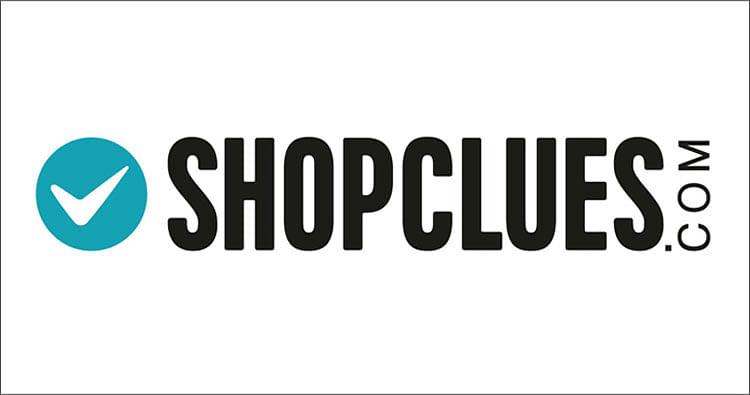 Shopclues?blur=25