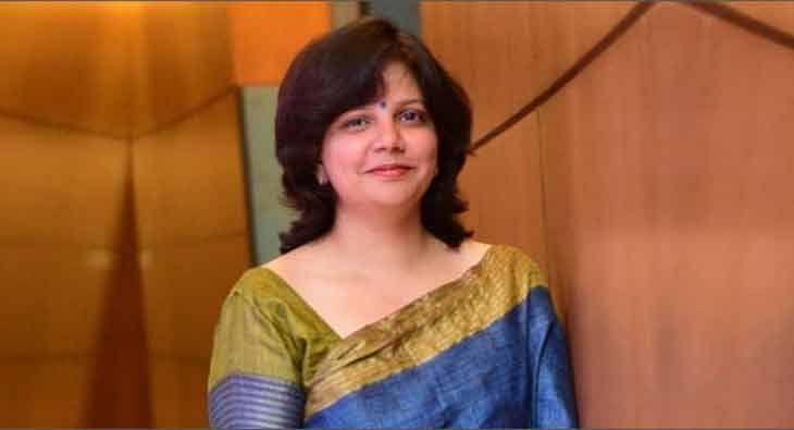 Priyanka Jain?blur=25