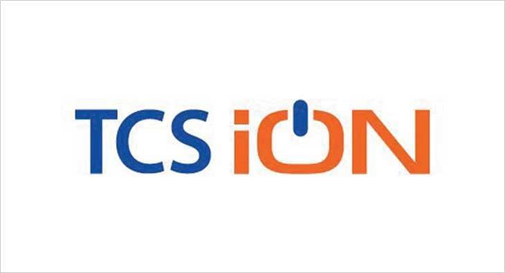 TCS iON?blur=25