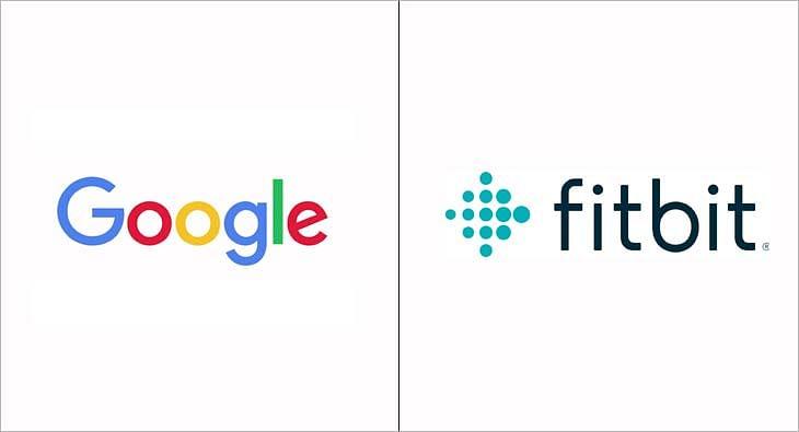Google Fitbit?blur=25