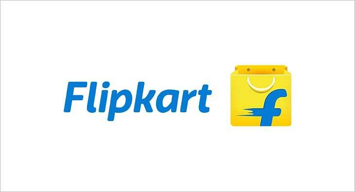 Flipkart?blur=25