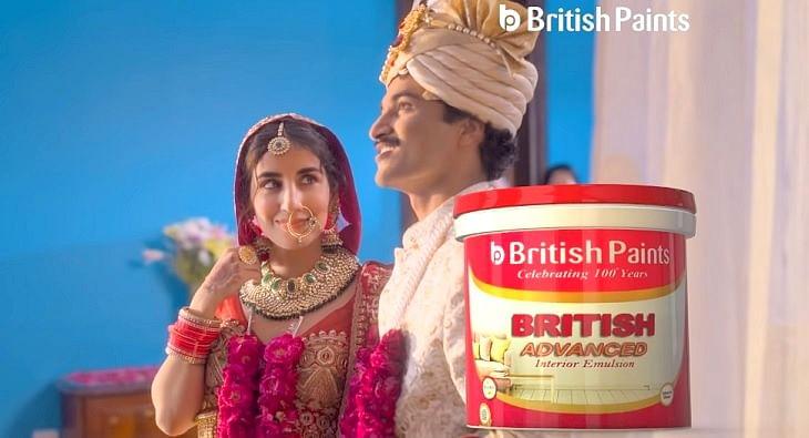 British Paints?blur=25