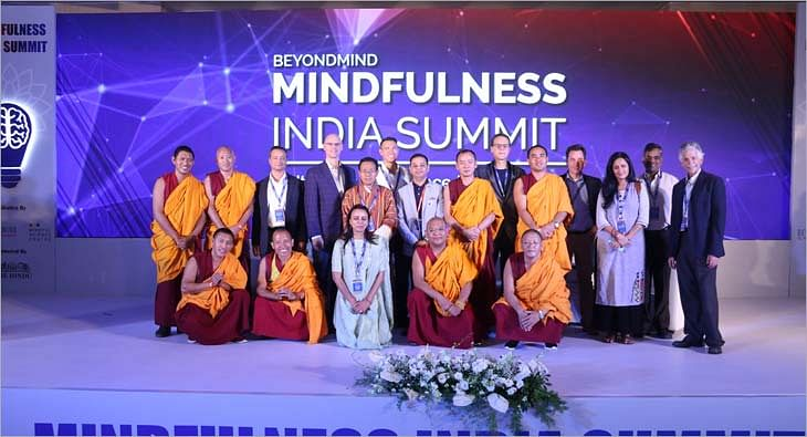 Mindfulness Summit?blur=25