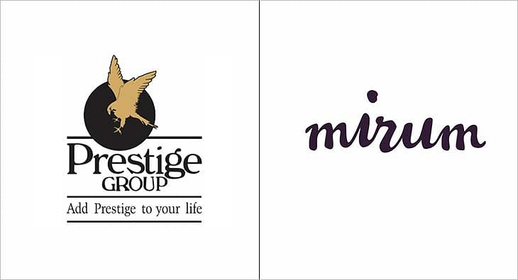 Prestige Group and Mirum?blur=25