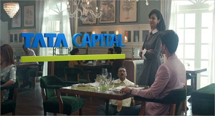 Tata Capital?blur=25