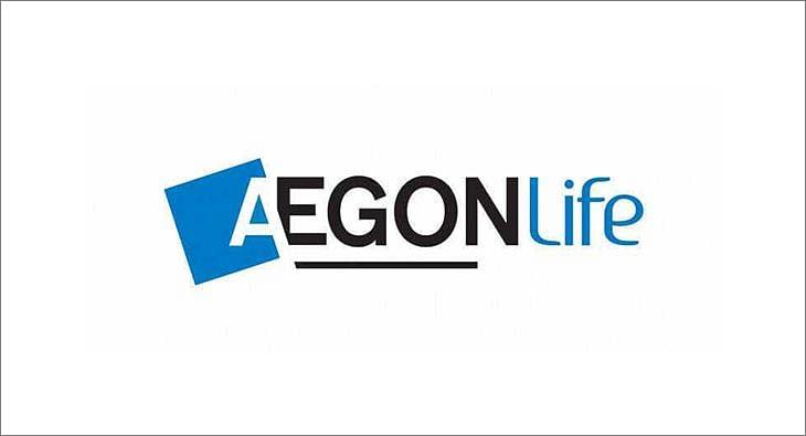 Aegon Life?blur=25