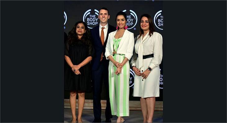 Bodyshop Shraddha Kapoor?blur=25