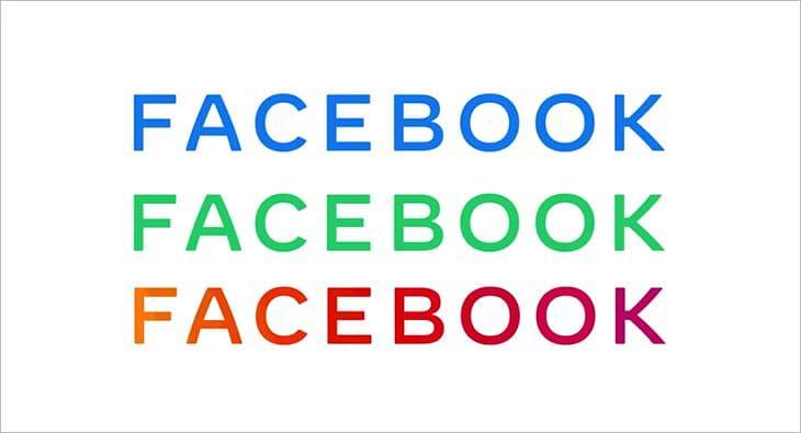 Facebook new logo?blur=25