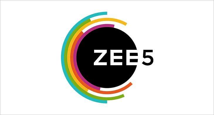Zee5?blur=25