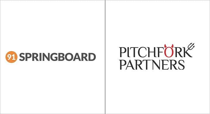 91springboard Pitchfork Partners?blur=25