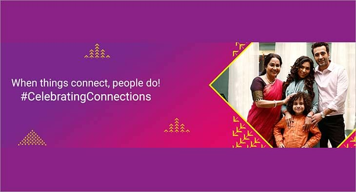 Legrand India #CelebratingConnections?blur=25