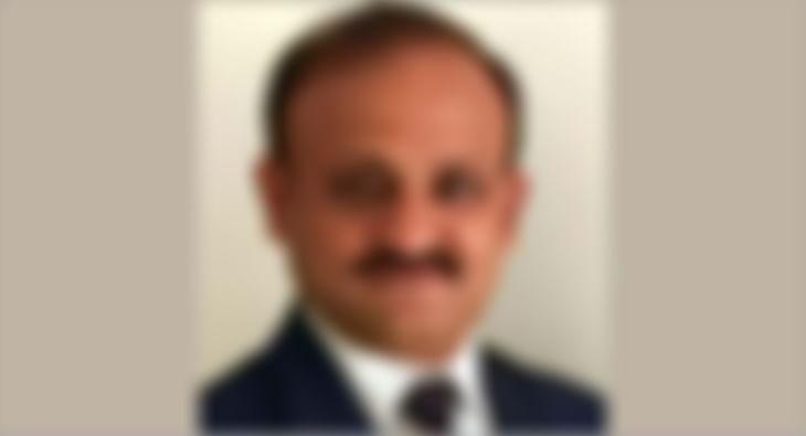 Abhishek Gupta, Chief Marketing Officer, Edelweiss Tokio Life Insurance