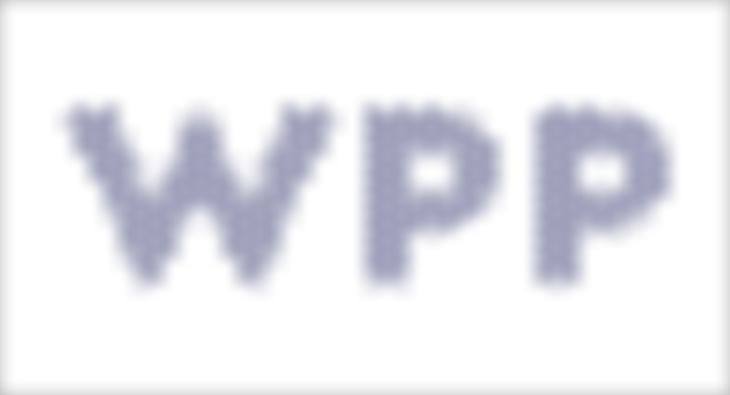 WPP wins AXA's global media account