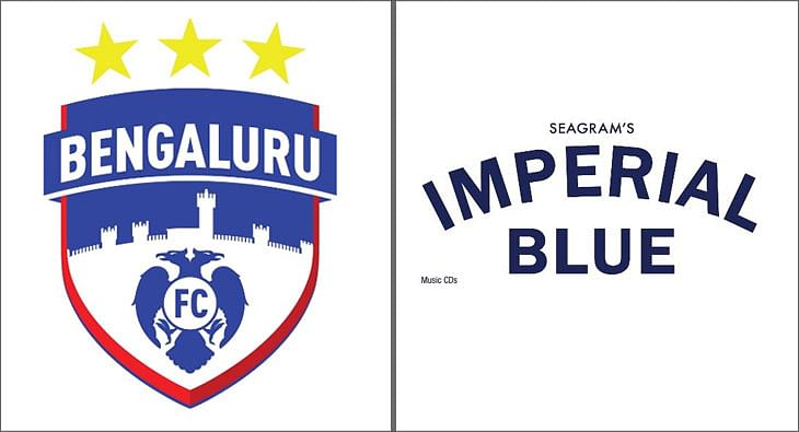 Bengaluru Fc and Imperial Blue?blur=25