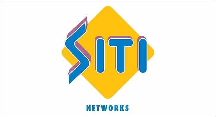 SITI Networks?blur=25