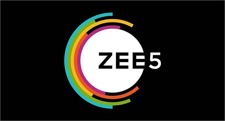 Zee5 logo?blur=25