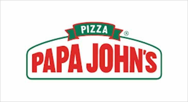 Papa John's?blur=25