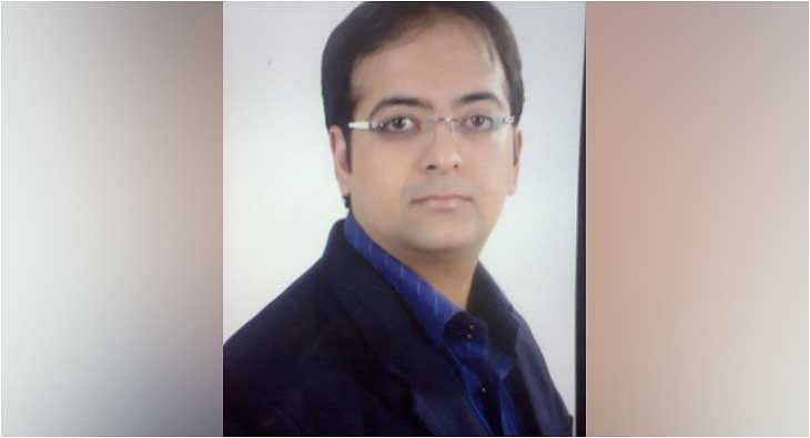 Anil Narang?blur=25