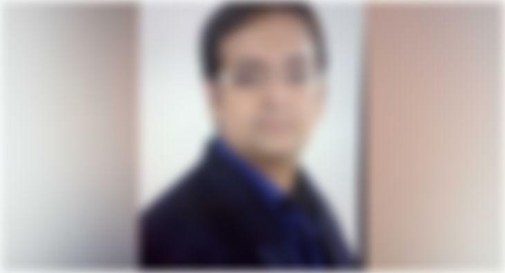 Anil Narang