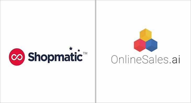 Shopmatic Onlinesalesai?blur=25