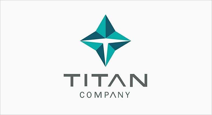 Titan Company?blur=25