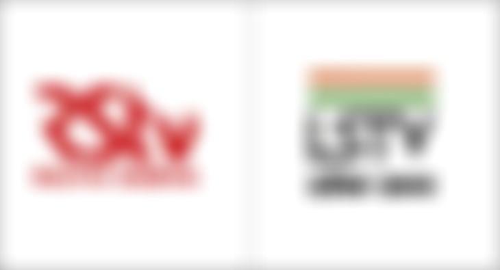 RS TV, LS TV