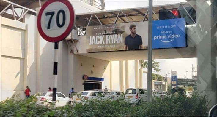 Amazon Prime Jack Ryan?blur=25