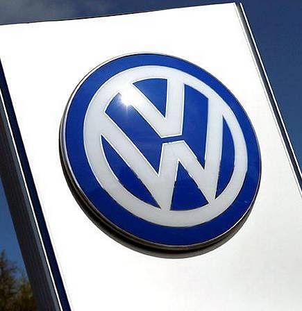 Volkswagen logo?blur=25
