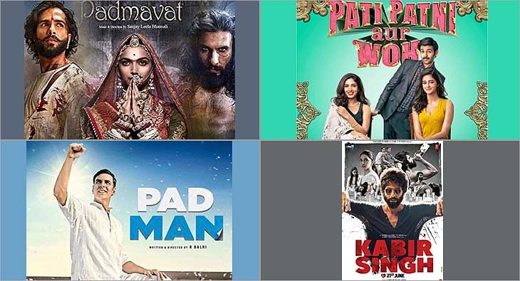 Controversy movies Bollywood?blur=25