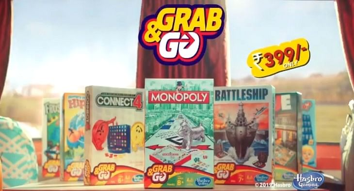Hasbro Grab and Go?blur=25