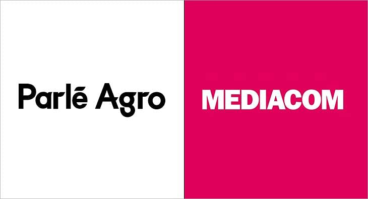 ParleAgro MediaCom?blur=25